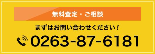 0263-87-6181